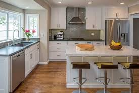 ... Average Cost To Redo Kitchen Of Average Cost Of Small Kitchen Remodel  ...