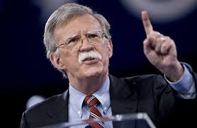 واشنطن - إدارة ترامب ستتخذ موقفا صارما من المحكمة الجنائية الدولية