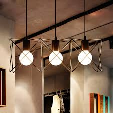 modern style lighting. amazing industrial contemporary lighting style chandelier modern plan