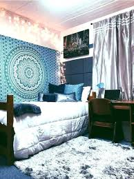 Bedroom ideas for teenage girls blue tumblr Pinterest Cute Bedrooms Tumblr Ideas Vinhomekhanhhoi Cute Bedrooms Tumblr Teenage Girl Bedroom Ideas Rooms Grey Gray For
