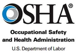 Image result for OSHA