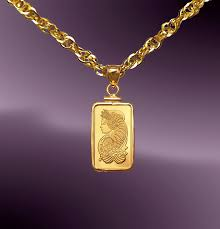 gold bar necklace npcm8 f018 20b8 tap to expand