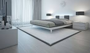 hdb flooring