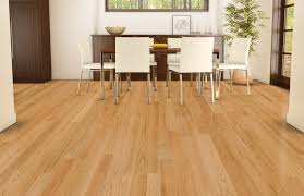 red oak hardwood flooring natural