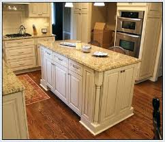 new venetian gold granite countertops with white cabinets link chain venetian gold granite