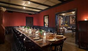 Nyc Private Dining Rooms Fascinating Dinning Room Nyc Restaurants With Private Dining Rooms Home