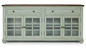 accent console cabinet. Perfect Console Accent Console In Cabinet O