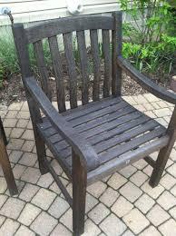 best paint for outdoor furnitureBrilliant Paint Teak Furniture 2017  Teak Wooden Furnitures
