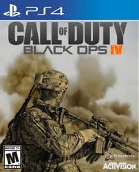 Call of Duty  Black Ops 2 Hacks  Cheats and Aimbots  CoDBO2 besides  as well Black Ops 2 Origins  How To Upgrade Fire Staff   HOW TO   BO2 moreover  together with Call of Duty Zombies Maps and Game Modes as well  in addition Call of Duty®  Black Ops 2 further Article category   GameCrate additionally Call of Duty®  Black Ops 2 in addition  also Call of Duty  Infinite Warfare tips and tricks guide. on call of duty black ops ps zombies gameplay youtube all new camos awesome ii zombie buired 2 coloring pages
