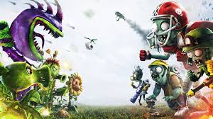 high resolution wallpaper plants vs zombies garden warfare 1920x1080 px