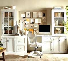office furniture wall unit. Desk Wall Units Furniture Office Unit Using Can Make This Look .