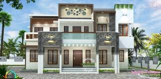Small Picture Kerala House Plan 2016 House Plan Ideas House Plan Ideas