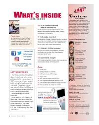 Csea 830 Salary Chart Summervoice2019 Pages 1 24 Text Version Fliphtml5