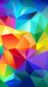 HD Wallpapers (Desktop Background ...