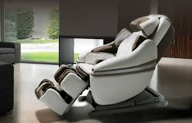 massage chair brands. 10 best massage chairs of 2017: top full body, cushion, and heated options chair brands