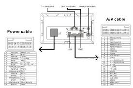 2006 kia amanti wiring diagram simple wiring diagrams 2006 kia amanti wiring diagram auto electrical wiring diagram kia amanti interior 2006 kia amanti wiring diagram
