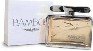 <b>temperament for</b> women <b>franck olivier</b> at Best Prices in Egypt ...