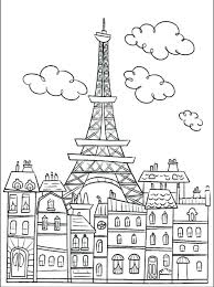 Small Picture Cute Cartoon Colouring Pictures Tag Cute Cartoon Coloring Pages