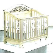 antique baby cribs metal antique white iron baby crib kushevaco vintage baby crib vintage baby bedding