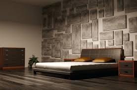 dark hardwood floors bedroom kivaloclub