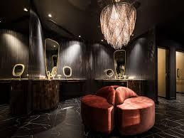 blvd s bathroom looks comfy kailley lindman