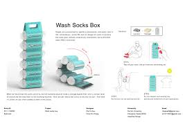 Design Movements Product Design Wash Socks Box If World Design Guide