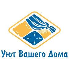 Уют Дома   ВКонтакте