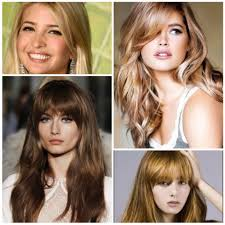 How To Change Hair Style good hairstyles for long hair and get ideas how to change your 2643 by wearticles.com