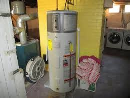 hot water heater pump. Simple Heater Listen To Andy Myer Of Efficiency Maine Explain How Heat Pump Hot Water  Heaters Work To Heater A