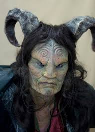 prosthetics make up effects course