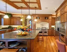 146 best beautiful kitchen cabinets images on menards menards pantry