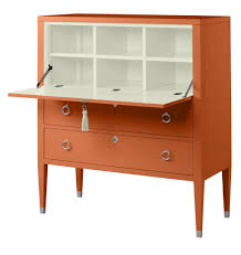 remarkable secretary desk furniture secretary desk ikea modern design desk with rack on folding