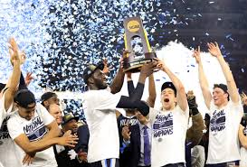 March Madness How To Watch The Tournament On Tv Online Fortune