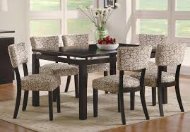 rectangle kitchen table set. Dining Room Table And Chairs Set Interior Decorating Idea. View Larger Rectangle Kitchen