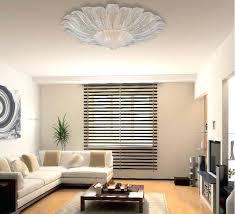 chandelier for living room wonderful modern living room chandeliers throughout glass lighting and location chandelier for chandelier for living room