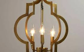 chandeliers candle chandelier non electric outdoor hanging candle chandelier large size of chandelier big chandelier