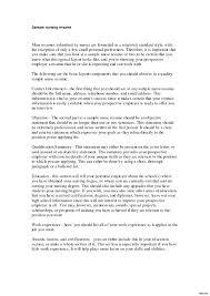 Nurse Practitioner Career Goals Essay Nursing Library Homework Help
