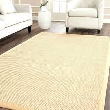 home ideas simplistic 10 x area rugs new 10x10 rug com rug cozy