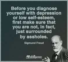 Freud Quotes Custom Pin By Kathleen Pickard On Inspiration Pinterest Attitude And Wisdom