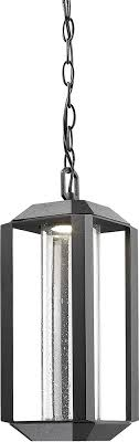 hang the bellagio 3 light outdoor hanging lantern light fixture from your porch or patio ceiling to give your home a soft light combined with charming