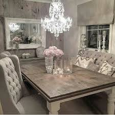 rustic chic dining room ideas. 27 Breathtaking Rustic Chic Living Rooms That You Have To See - Room Dining Ideas