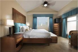 Orlando Hotel 2 Bedroom Suites Vacation Suites In Aruba Palm Beach Aruba 2 Bedroom Suites