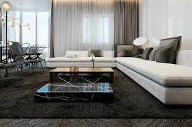 contemporary decorating ideas for living rooms. Exellent Contemporary Nice Contemporary Living Room Ideas Fancy Home Decorating With On For Rooms O