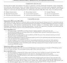 Millwright Resume Sample Cover Letter Fleet Manager Resume Samples Velvet Engineer Template Printable 75