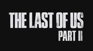 Psx 16naughty Dog新作the Last Of Us Part Iiが発表 インサイド