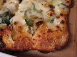 feta cheese pizza dominos. Delighful Feta In Feta Cheese Pizza Dominos N