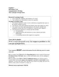 a teachers day essay wishing you
