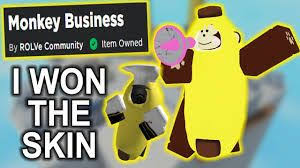 All characters in arsenal | roblox ▻ subscribe for more videos : Roblox Arsenal Secret Skins How To Get Free Skins In Arsenal Herunterladen I Hope You Enjoyed This Video If You Did Smash That In 2021 Roblox Skin Cosmetics Secret