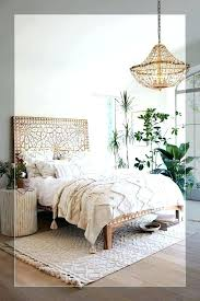 diy interior decorating interior decorating apartment decor home decoration ideas full size of bedroom wall decor room decor diy home decorating ideas blog