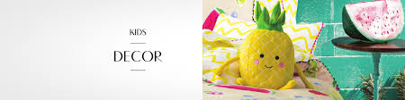 Small Picture Shop Kids Home Decor Accessories Online in Canada Simons